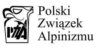 Polski Związek Alpinizmu - internet satelitarny