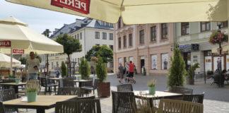 Lublin krakowskie przedmiescie (5)