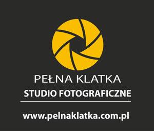 Studio fotograficzne w Łodzi